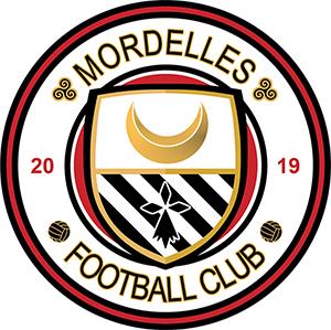 FC Mordelles