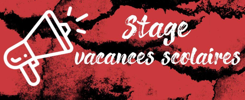 Stages Foot FCM : inscrivez vos enfants dès maintenant