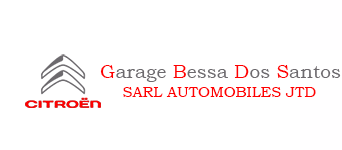 Garage Bessa Dos Santos