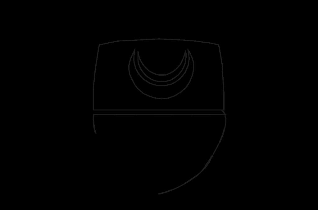 Coloriez le logo du FC Mordelles !
