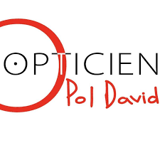 Pol David