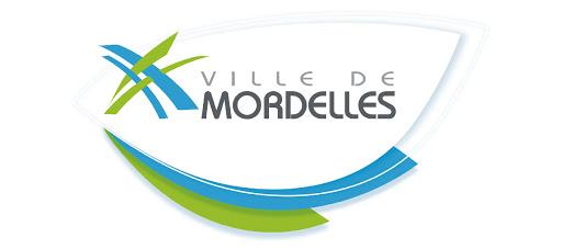 Ville de Mordelles
