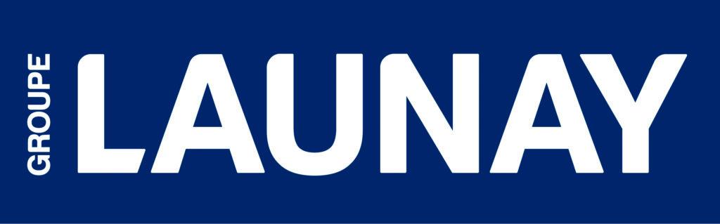 Groupe Launay