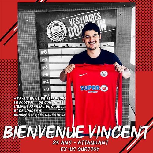 Vincent_D
