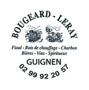 Bougeard-Leray