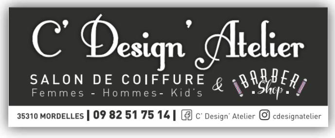C'Design Atelier