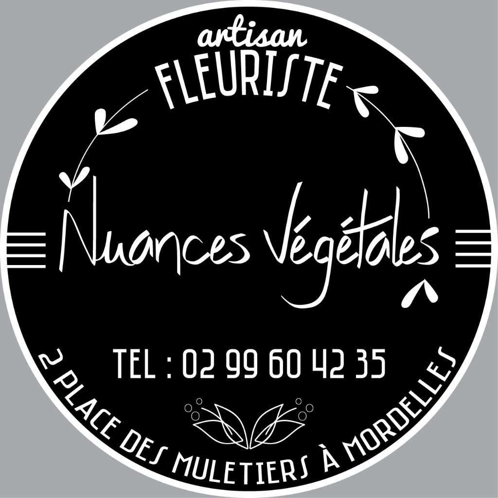 Nuances Végétales