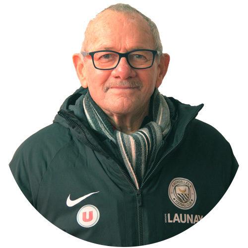 Michel Lohe