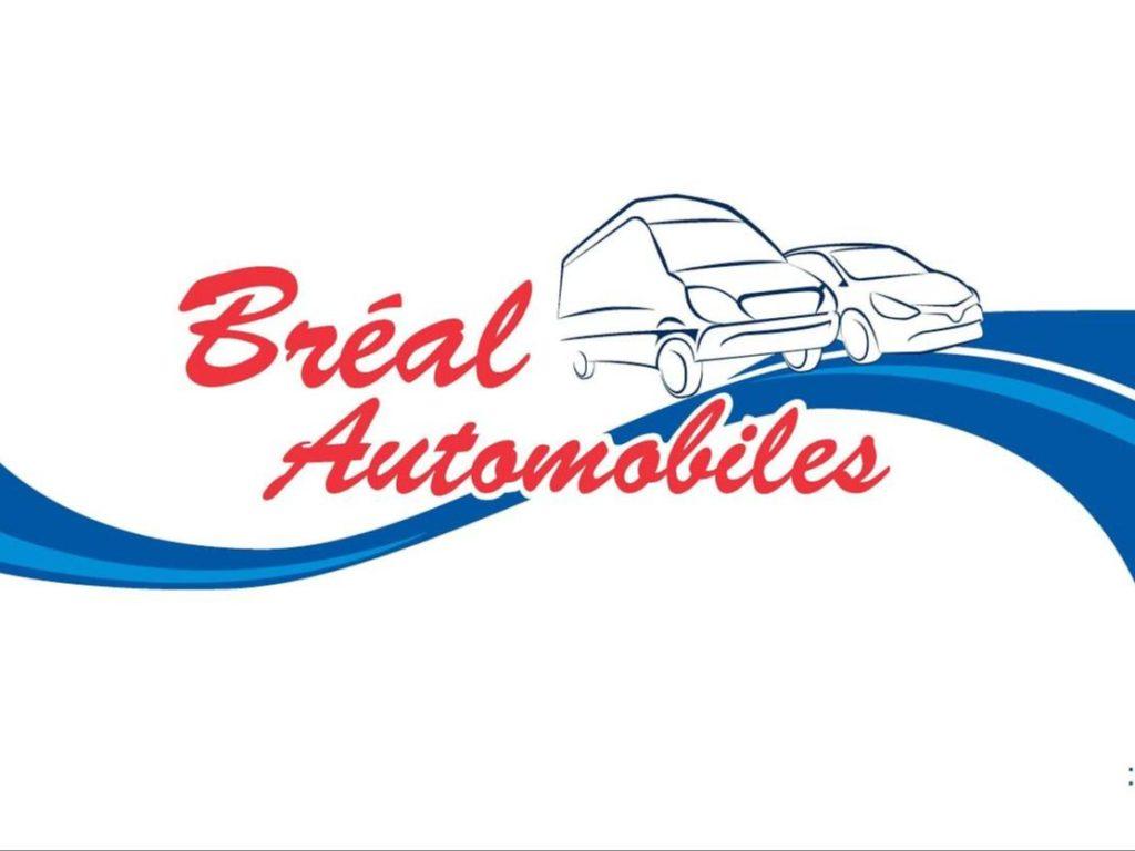 Bréal Auto