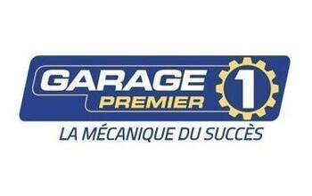 Garage Premier
