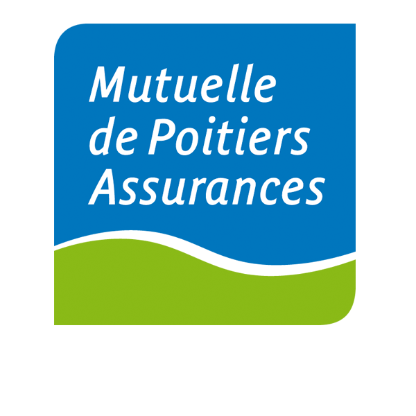Mutuelle Poitiers Assurance