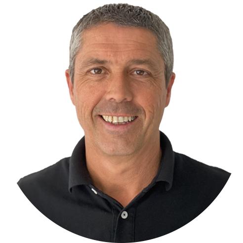 Fabrice Durand