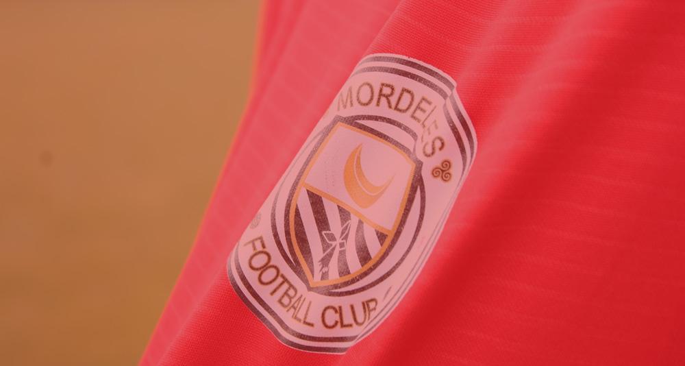Devenez les nouveaux services civiques du FC Mordelles !